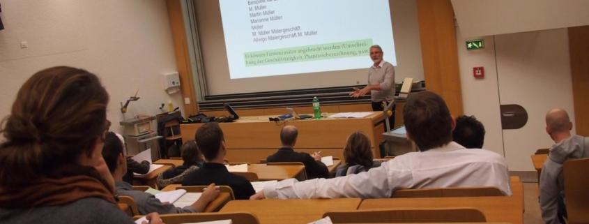 Business Tools Kurs Gründung kompakt
