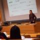 Business Tools Kurs Internetmarketing