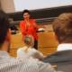 Business Tools Kurs Speedselbstmarketing