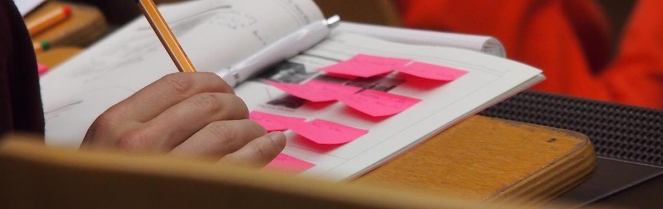 Business Tools Kurs Suvival Guide Selbständigkeit
