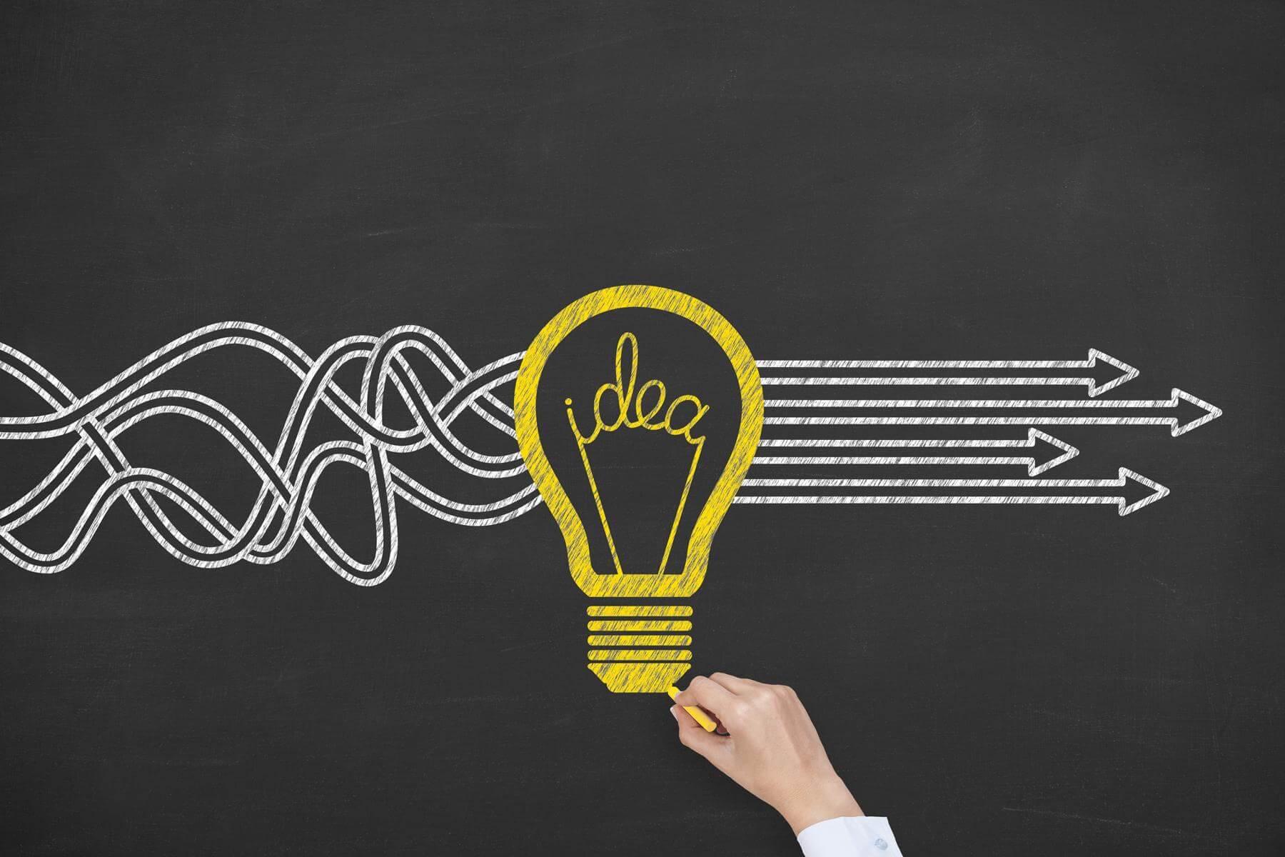 Business-Tools-Weiterbildungskurse-Gründungskompetenz