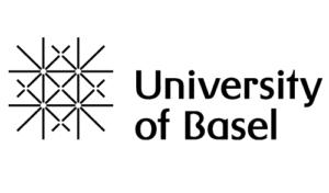Business-Tools-Weiterbildungskurse-Logo-Universitaet-Zuerich
