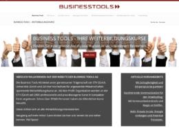 Business-Tools-Weiterbildungskurse-Nachher