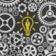 Business-Tools-Weiterbildungskurse-Selbstmanagement