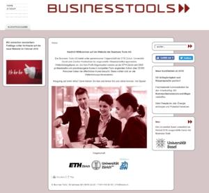 Business-Tools-Weiterbildungskurse-Vorher