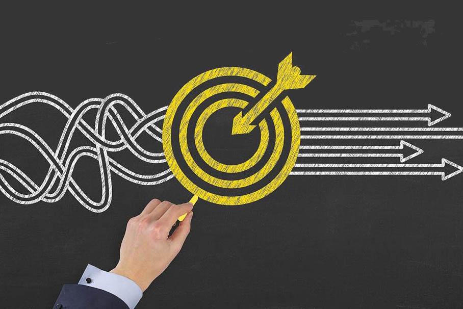 Business Tools Weiterbildungskurse Selbstkompetenzkurse-1